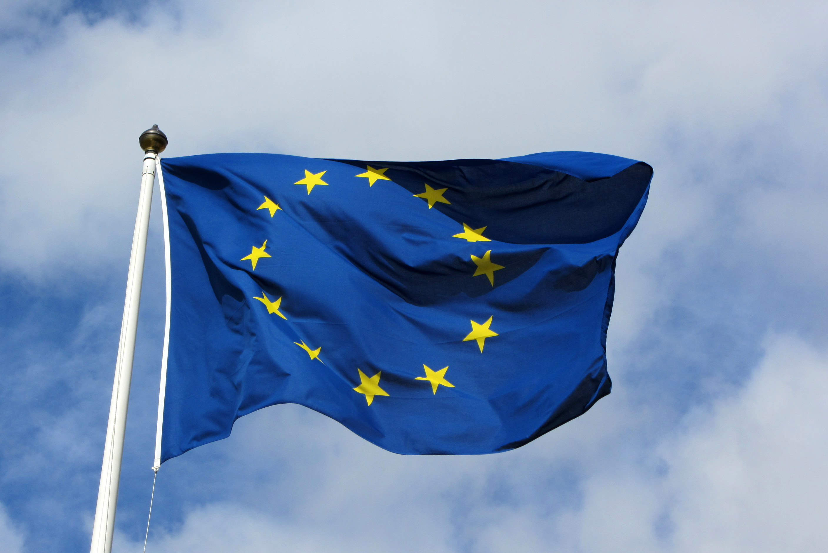 Are you following 1169/2011 EU directive?